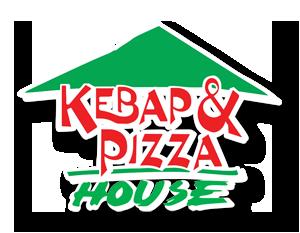 Kebap House Pápa